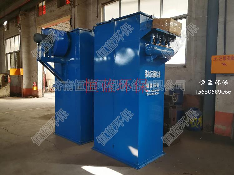 喷漆废气处理工程和废气净化工程的安全性