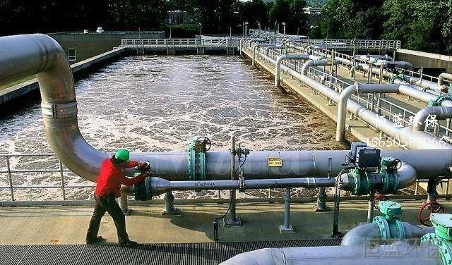 污水站废气成分