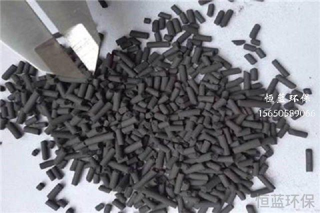 活性炭再生方法有哪些比较好用